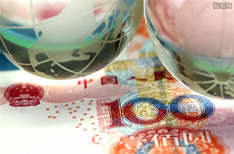 2月新增贷款1.17万亿