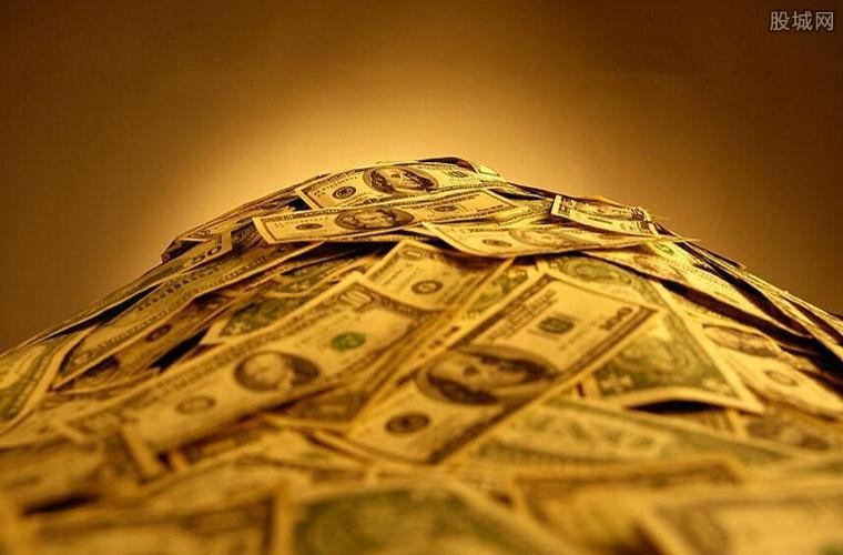 美债再临上限大考
