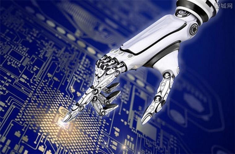 人工智能大势不可逆