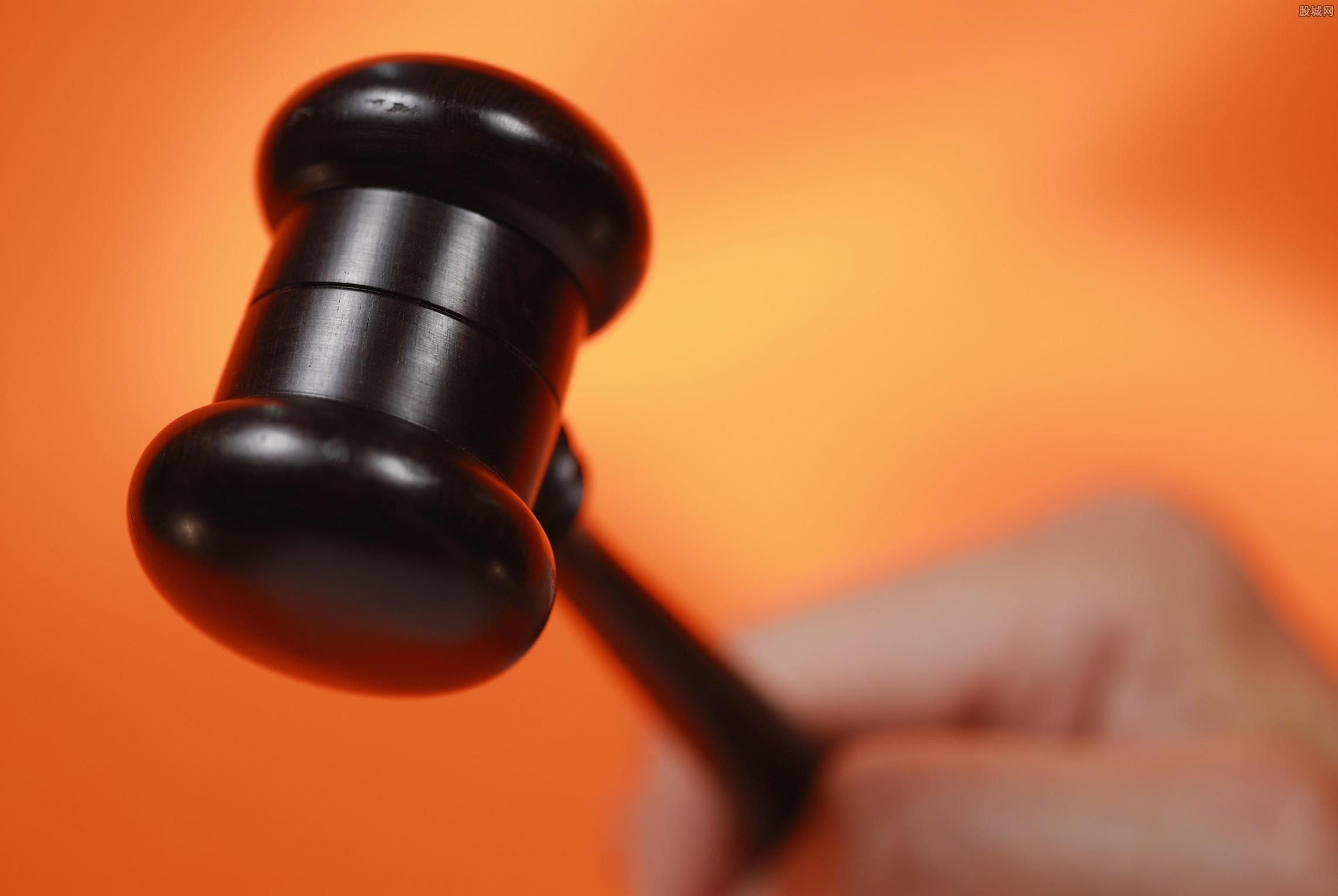 证券法下月提请审议