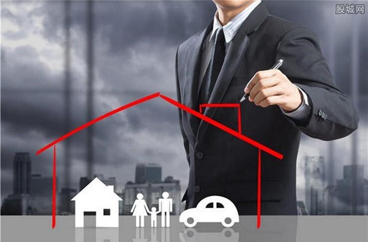 今年房贷增速将放缓