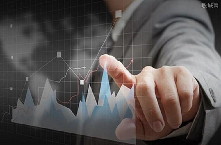 证券市场免疫力加强