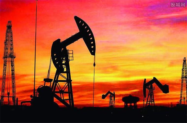 油气改革进入实操阶段