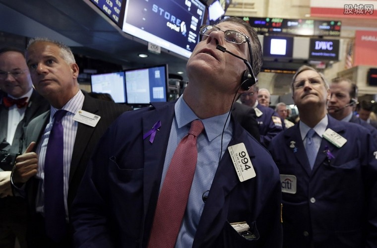 港股投资风险