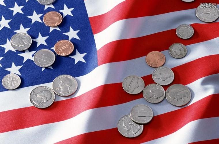 货币政策立场接近中性