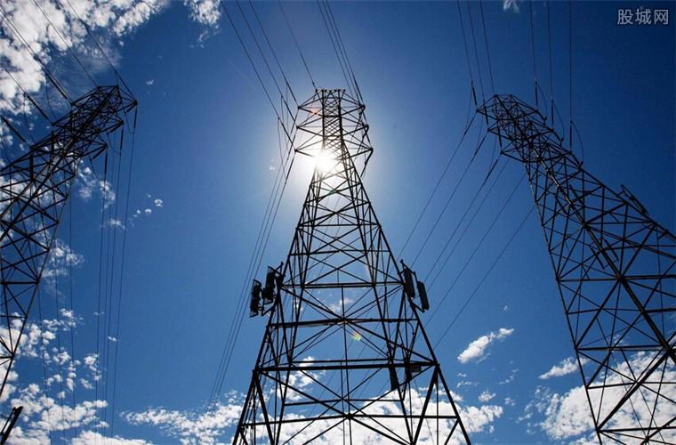 开展电力价格专项检查