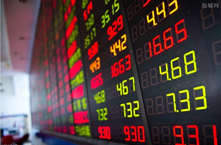 短期市场或惯性下跌
