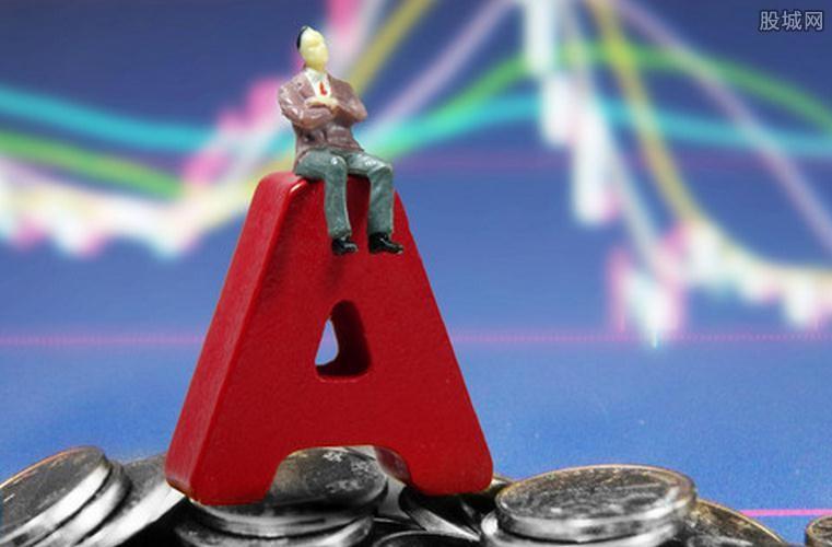 银证新政加强资管行业监管