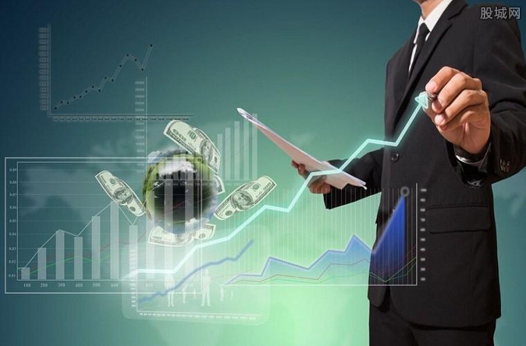 不良资产证券化扩围