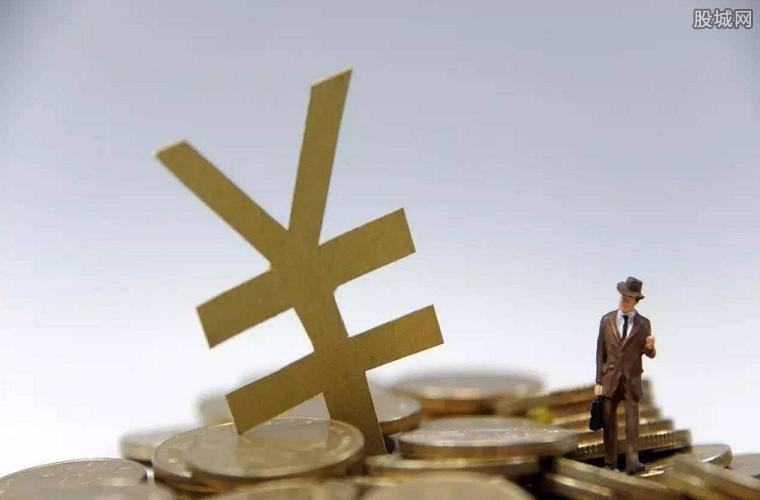 行业龙头企业价值重估