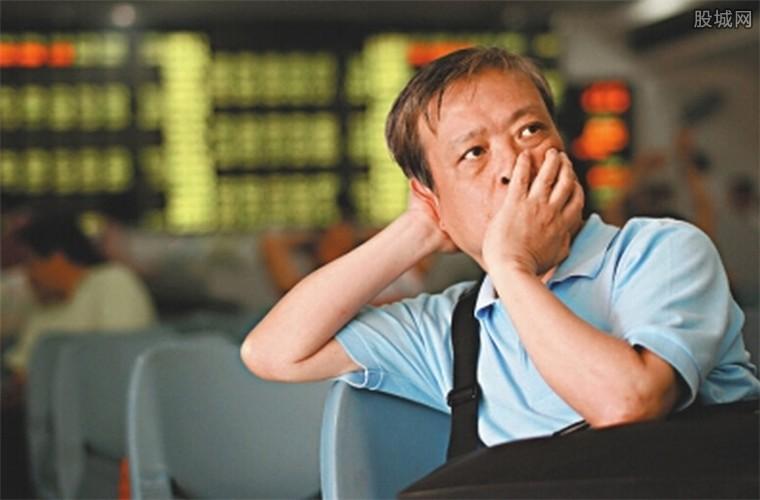 市场缺乏新投资热点