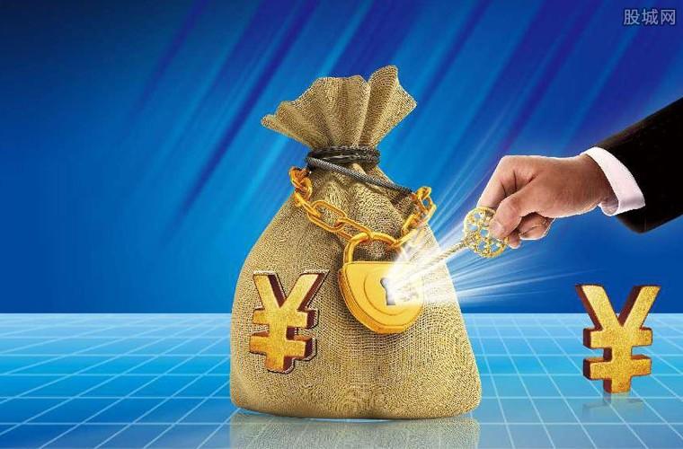 如何防范融资融券风险