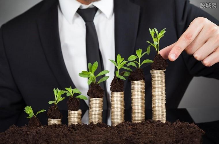 如何判断资金流向