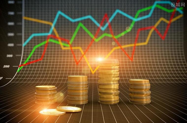 股指期货如何实现套利
