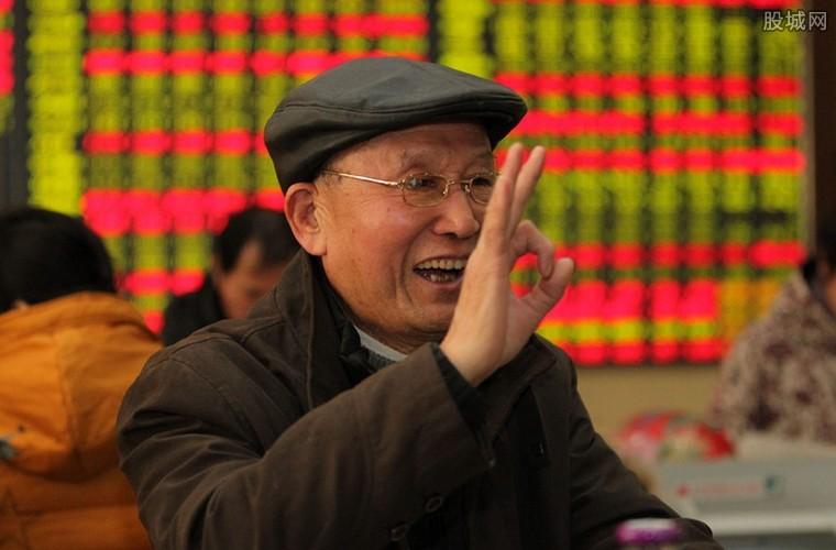 新手怎么玩股票