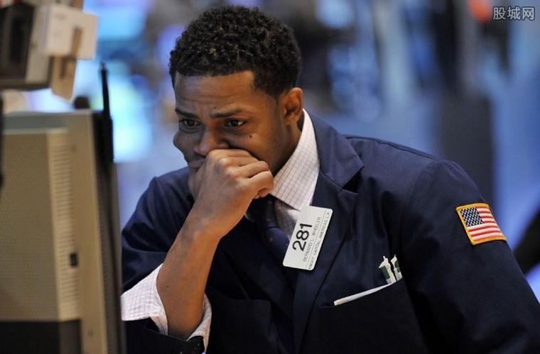 期货投资误区