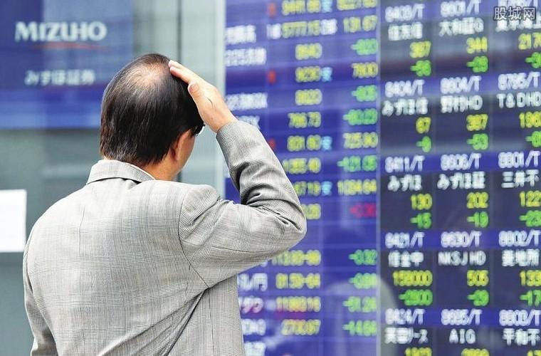 散户怎么玩股票