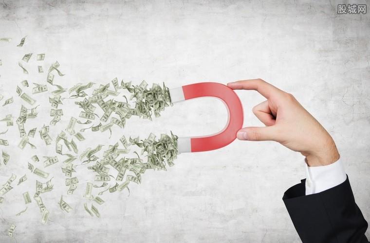 融资融券有什么作用