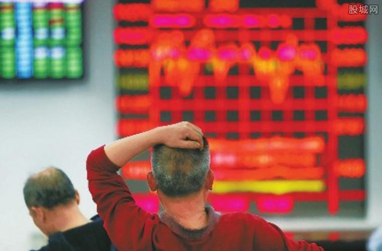 如何买入涨停股