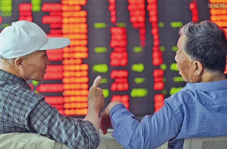 如何操作短线股票