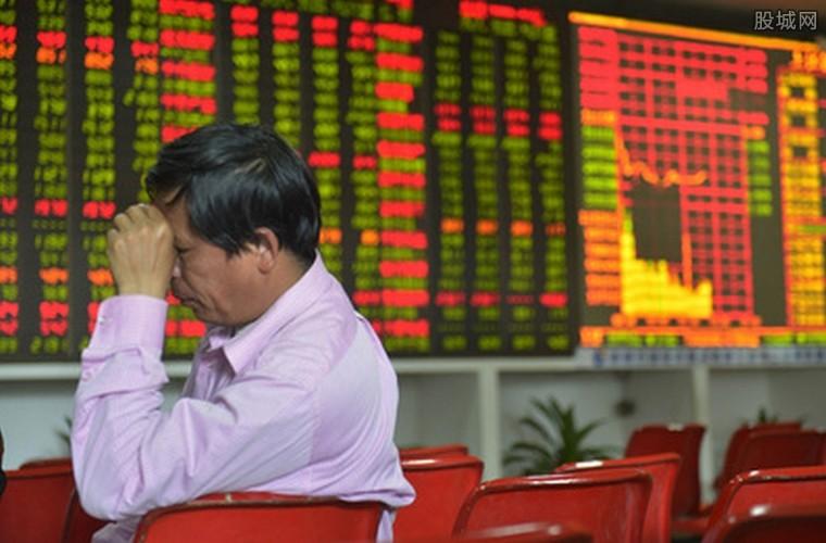 如何把握股票入市时机