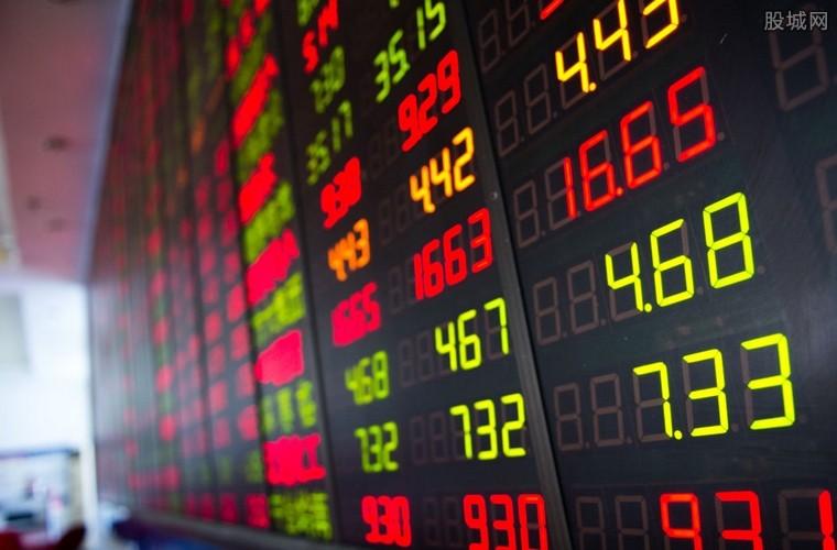 如何寻找股票获利空间