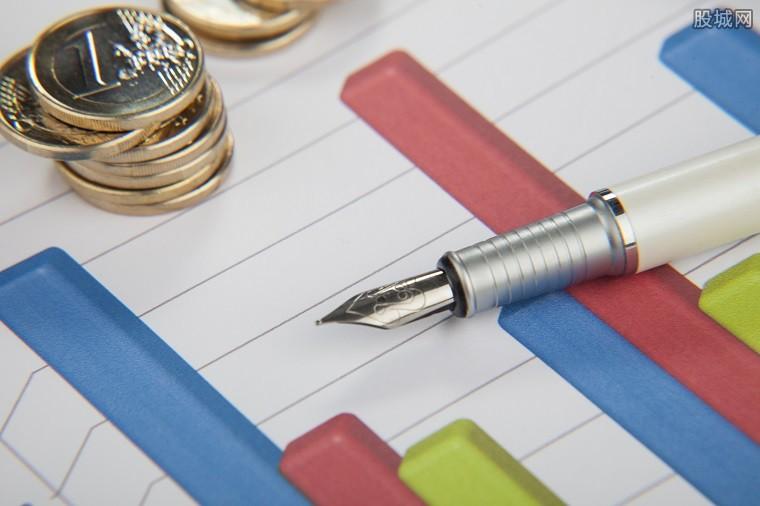 一季国际收支基本平衡