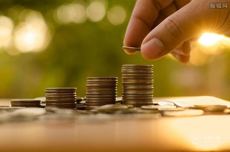 近半寿险公司增资