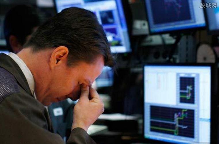 欧洲股市周四收盘下跌