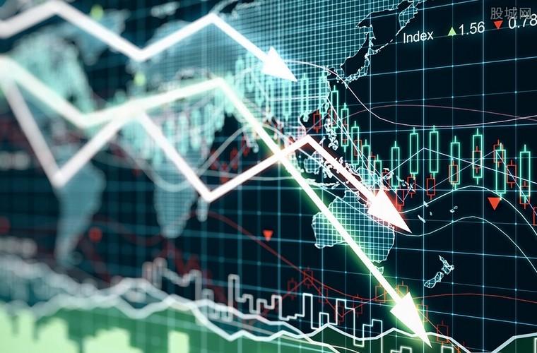 股票底部怎么选股
