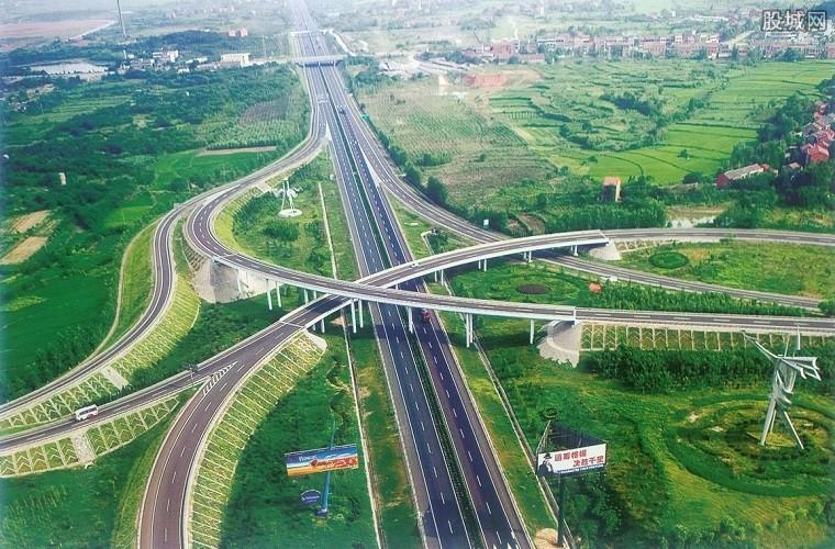 """广东与国家战略规划衔接 发布""""一带一路""""实施方案"""