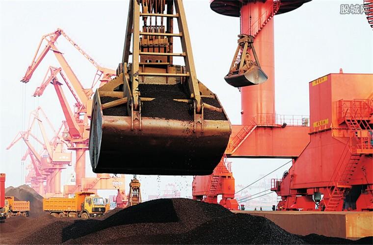 进口煤政策成煤价焦点