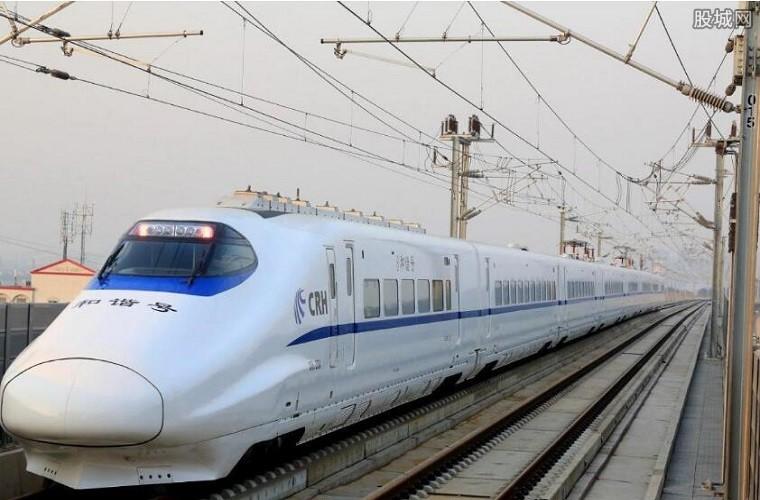 铁路投融资体制改革