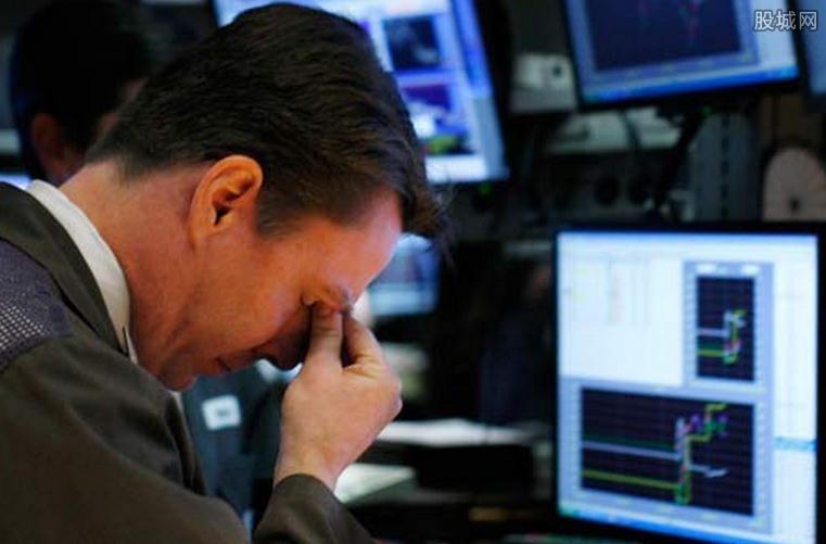 亚太股市普遍下滑
