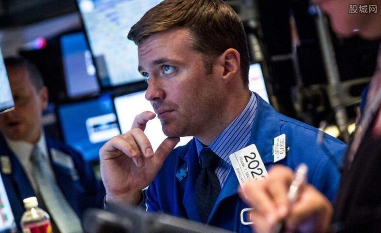 股票买卖如何收费