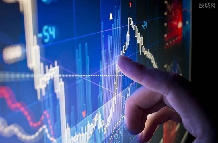 318家公司重要股东增减持