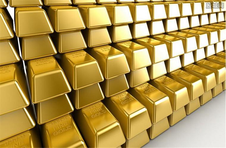 回调恰是布局黄金机会