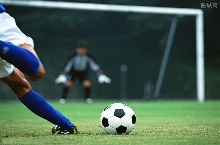 智能化引领体育行业