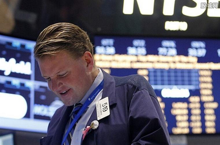 欧股收盘小幅上涨