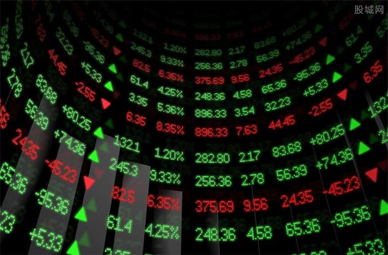 市场维持弱势震荡格局