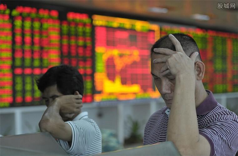 市场畏高情绪浓厚