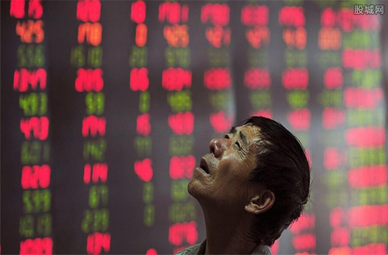 市场缩量整理迎接大考