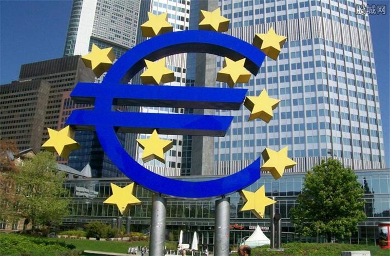 欧元区经济6年来最佳
