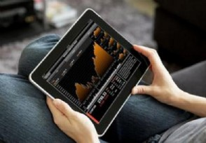 股票市场的作用有哪些 盘点股票市场的4大作用