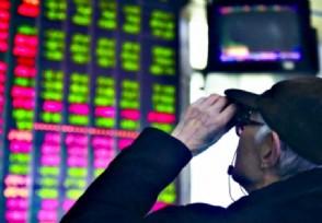 2017选股票看哪些指标 选股五大指标你要清楚