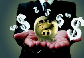 分级基金喜忧互现 博反弹仍须提防流动性风险