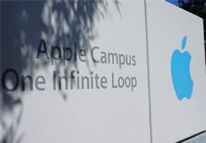 外媒:苹果iTunes视频市场份额连续下滑