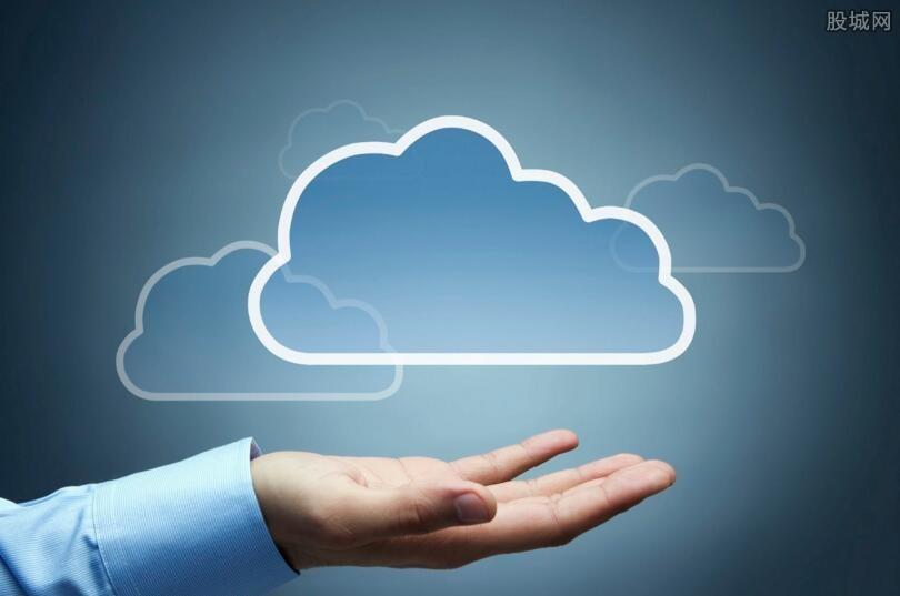 网易云覆盖7亿用户