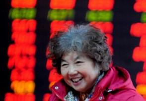 股票配股怎么买?浪潮信息拟每10股配售3股