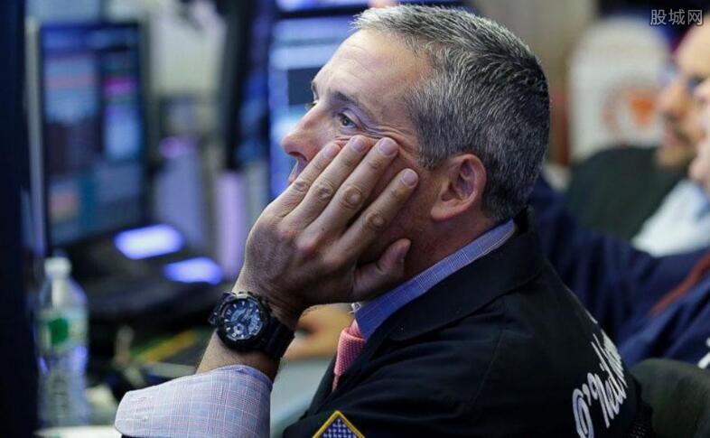 中签股票一般赚多少钱